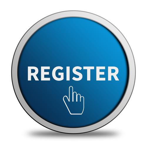 Winter 2022 Registration