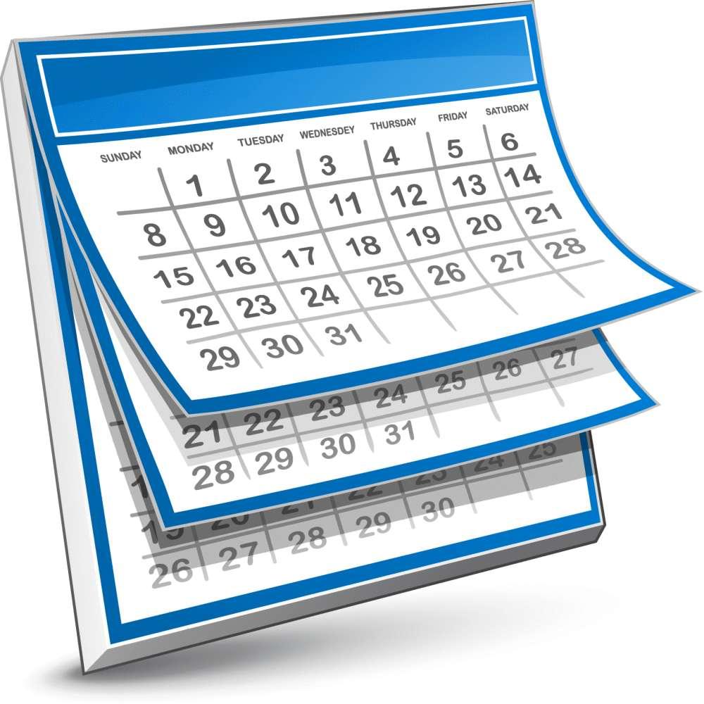 Home va health informatics certificate program amia 10x10 course calendar xflitez Choice Image
