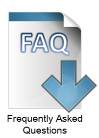 Select to Download FAQ